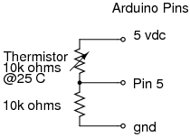 File:Arduino thermistor.jpg